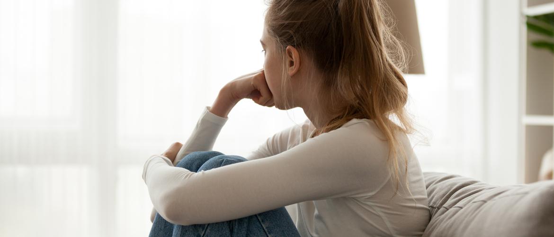 Posicionamento da CNE de Violência Sexual e Interrupção Gestacional Prevista em Lei FEBRASGO sobre a Portaria GM Nº 2.282, de 27 de agosto de 2020