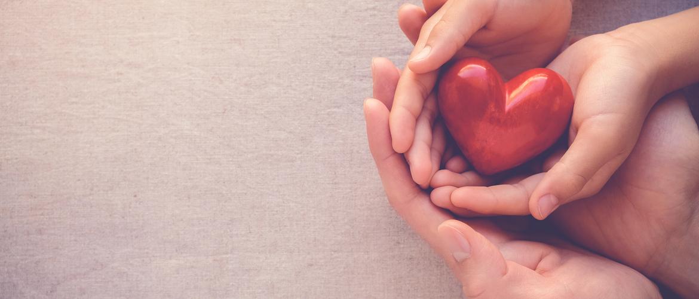 Junho Vermelho acende a necessidade de atenção à doação de sangue