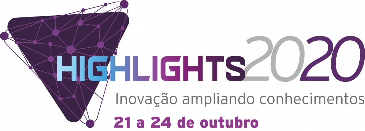 Congresso Highlights 2020