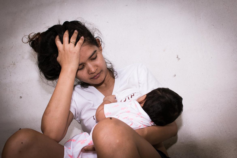 Reflexões sobre a Semana Nacional de Prevenção da Gravidez na Adolescência 2021