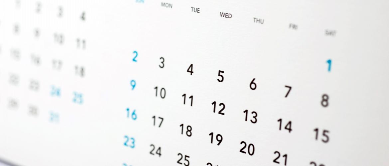 Anuidade 2021 apresenta condições especiais até 31/Mar