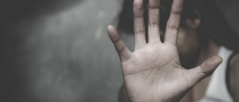 ABUSO SEXUAL: Manifesto da CNE de Sexologia e da CNE de Ginecologia Infanto-Puberal da FEBRASGO.