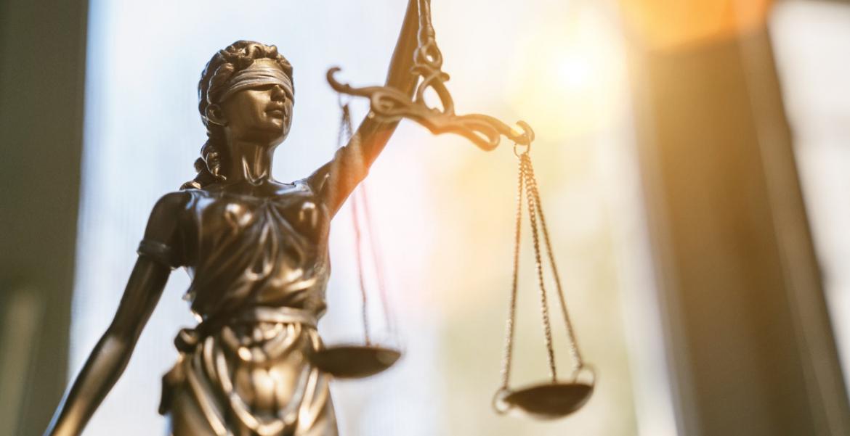 Posicionamento Febrasgo sobre os fatos recentemente narrados na imprensa relativos ao julgamento de um caso de estupro.
