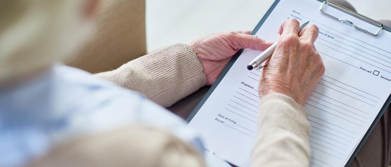 Entenda o que é a Lei Geral de Proteção de Dados e como ela afeta a rotina médica