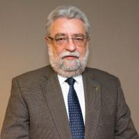 Dr. César Eduardo Fernandes - Presidente