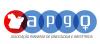 APGO - Associação Paraense de Ginecologia e Obstetrícia