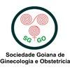 SGGO - Associação Goiana de Ginecologia e Obstetrícia