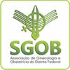 SGOB - Associação de Ginecologia e Obstetrícia do Distrito Federal