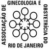 SGORJ - Associação de Ginecologia e Obstetrícia do Estado do Rio de Janeiro