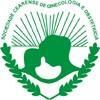 SOCEGO - Associação Cearense de Ginecologia e Obstetrícia