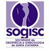 SOGISC - Associação de Obstetrícia e Ginecologia de Santa Catarina