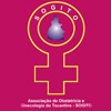 SOGITO - Associação de Obstetrícia e Ginecologia do Tocantins
