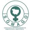 SOMAGO - Associação Matogrossense de Ginecologia e Obstetrícia