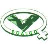 SOALGO - Associação Alagoana de Ginecologia e Obstetrícia