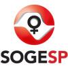 SOGESP - Associação de Obstetrícia e Ginecologia do Estado de São Paulo