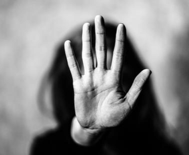 Diretrizes para o atendimento em violência sexual