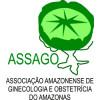 ASSAGO - Associação Amazonense de Ginecologia e Obstetrícia