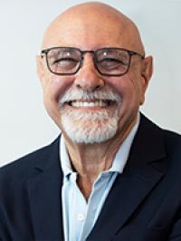 Dr. Marcelo Zugaib - Vice Presidente da Região Sudeste