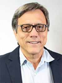 Dr. Olimpio Barbosa de Moraes Filho
