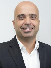 Dr. Agnaldo Lopes da Silva Filho - Presidente