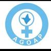 AGOAP - Associação de Ginecologia e Obstetrícia Do Amapá