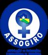 ASSOGIRO - Associação de Obstetrícia e Ginecologia de Rondônia