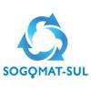 SOGOMAT-SUL - Associação de Ginecologia e Obstetrícia de Mato Grosso do Sul