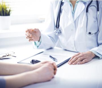 Infecção pelo HPV