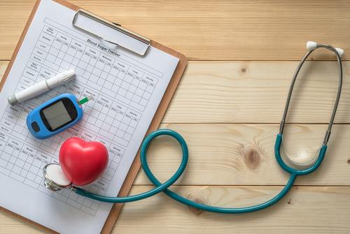 Diabetes Mellitus Gestacional No Brasil